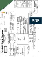 79826979 Fujitsu Siemens Esprimo V6535.PDF