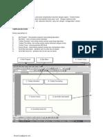 Modul Microsoft Word 2003