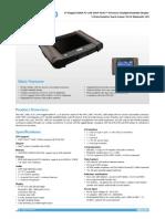 PC.pro.Mar2013 | Hewlett Packard | Tablet Computer on