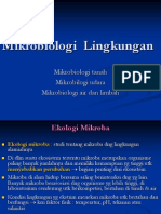 7 Mikrobiologi Lingkungan-Rev