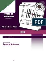 fundamental antennas