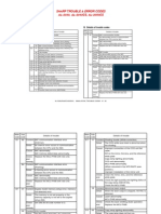 sharp copier trbl-al2030_2040cs_2050cs