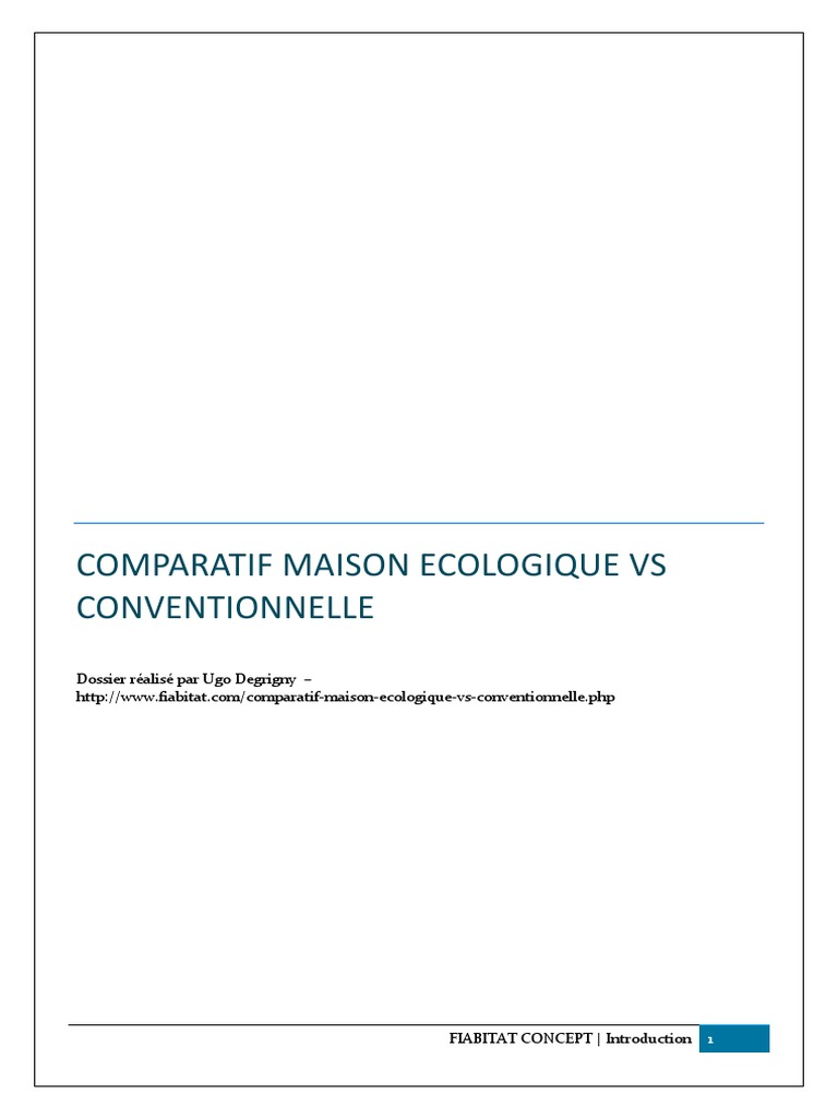 Finest comparatif maison with comparatif maison for Alarme maison comparatif