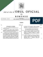 MOF 461 OUG 66 2011 NereguliFonduriEuropene