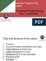 CT006!3!3 ADPLC 02 FunctionalProgramming Part 1
