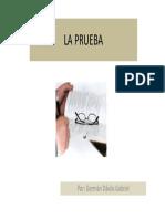 cfakepathlaprueba-gdgmododecompatibilidad-090905230131-phpapp02