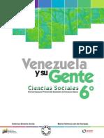sociales6_2013