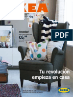 IKEA Catalog 2013 %28Spain%29