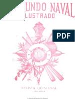 1897.6.1 Rivero Valor [Butron]
