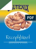 receptfuzet_2013