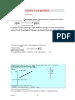 funciones3ESO.pdf