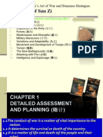 Lecture 2 - Detailed Assessment and Planning.may2013 (1)