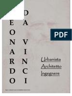 Leonardo Da Vinci (it)