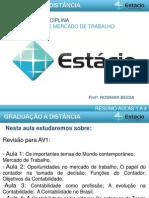 RevisãoAV1