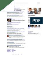 Gavaskar - Google Search