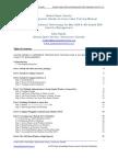 Using Samba & Kerberos Technology for Mac OSX & AD-based SSO Identity Management v1.6