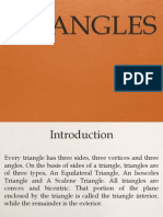 triangles-121227065706-phpapp01