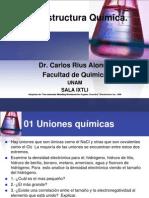 cap1_Estructura_Quimica(1)