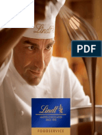 ARM0375 Lindt Brochure Web
