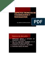 020 J-Coagulación_ floculación-curso