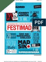 02 05-Prensa e Internet Festimad 2M 2013-fundido.pdf