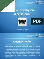 Apresentacao_Etiqueta_Profissional_2011