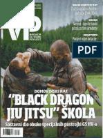 Vp-magazin za vojnu povijest br.33