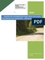 50046434 Diseno de Pavimentos Bajos Volumenes de Transito Pav Nt1 Eacm