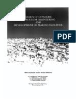 Intro Basics of Offshore