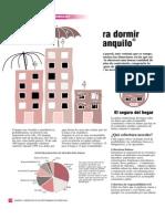 OCU - Seguros comunidades de vecinos.ocu.pdf
