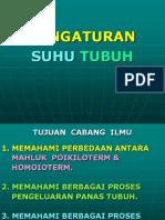SUHU TUBUH 20 DESEMBER 2012 (2)