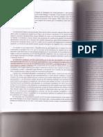 2bMoreno_LO_FP025-1.pdf