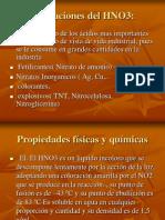 Prod Acido Nitrico1