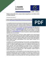 Resolucion.a.P.consejo.europa.27.05.11