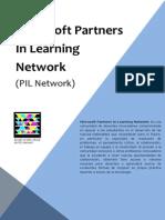 Pil Network