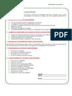 4.- Elementos de Protección Personal.doc
