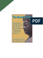 Breath-of-Life.pdf