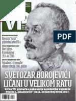 VP-magazin za vojnu povijest br 34