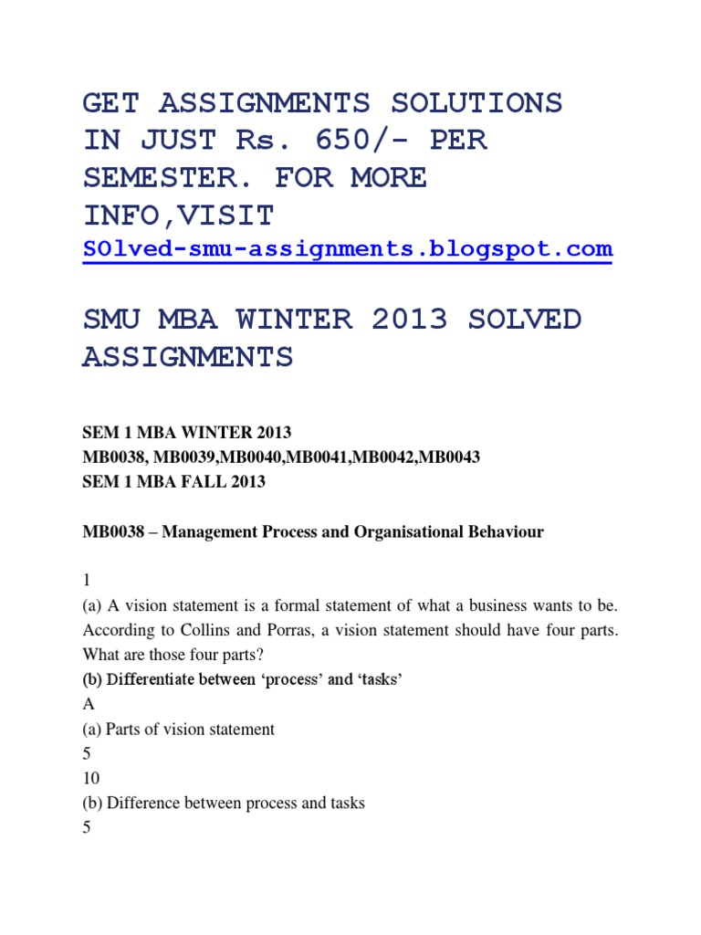 TOEFL Writing Practice Test Sample