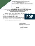 Pengumuman_09.pdf