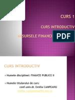 CURS 1_FP2