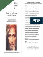 Cruzadas de Oracion y Letanias Por La Humanidad
