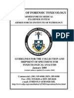 Guia de Toxicologia Forense.pdf