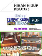 bab2tempatkediaman-100217024233-phpapp01