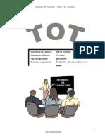 Manual TOT