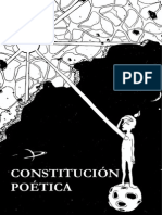 constitucion poética (20-03-13)