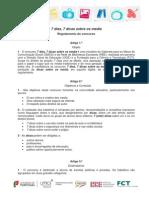 Regulamento_7dias7dicas_2013_14