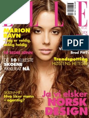 nakne danske damer norsk lesbisk porno