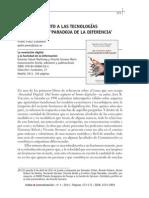 Dialnet-UnAcercamientoALasTecnologiasATravesDeLaParadojaDe-3660789