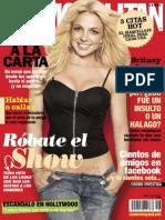 Cosmopolitan - August 2010 (Mexico)_RLSforum.net